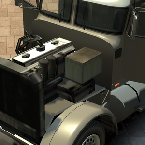 FlatbedContainer-GTAIV-Engine.png