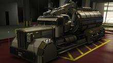 FutureShockCerberus-GTAO-HeavyArmor.png