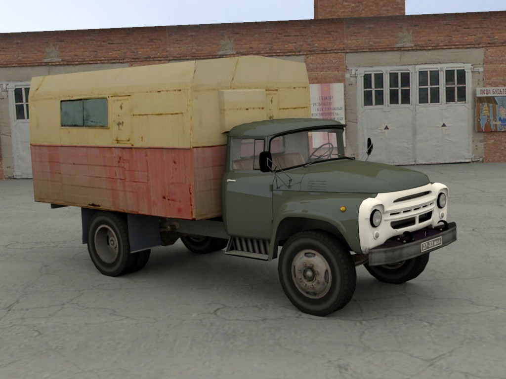 GAZ Truck - Criminal Russia.jpg