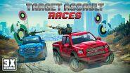 GTAOnlineBonusesNovember2020Part1-GTAO-TargetAssaultRaceAdvert