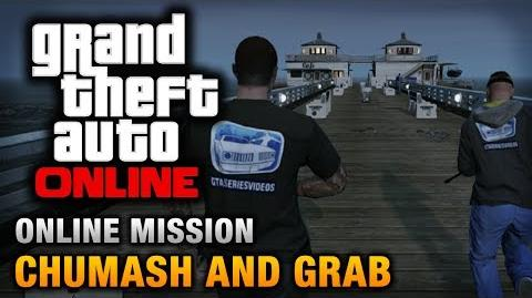 GTA_Online_-_Mission_-_Chumash_and_Grab_Hard_Difficulty