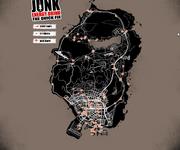 JunkEnergyDrink-GTAV-Map.png