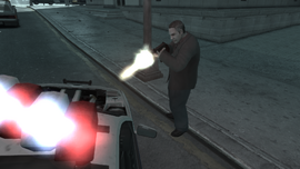 MostWanted-GTAIV-TommyFrancovicOffHisBike