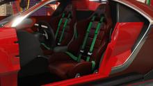 NeroCustom-GTAO-Seats-BallisticFibreSportsSeats.png
