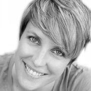 NoelleSadler-VoiceActor.jpg
