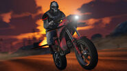 Oppressor-GTAO-TartanLivery-Official