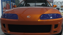 Previon-GTAO-Headlights-BlueLightGlass.png