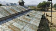 RampedUp-GTAO-Location117.png