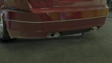 Schafter-GTAO-Bumpers-CustomRearBumper.png