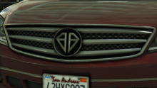 Schafter-GTAO-Grilles-StockGrille.png