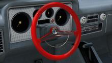 SlamvanCustom-GTAO-SteeringWheels-OldSchoolCool.png