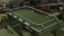 Squaddie-GTAO-Roofs-ChromeRoofRack.png