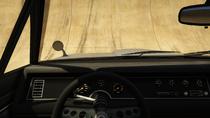 Stallion-GTAV-Dashboard