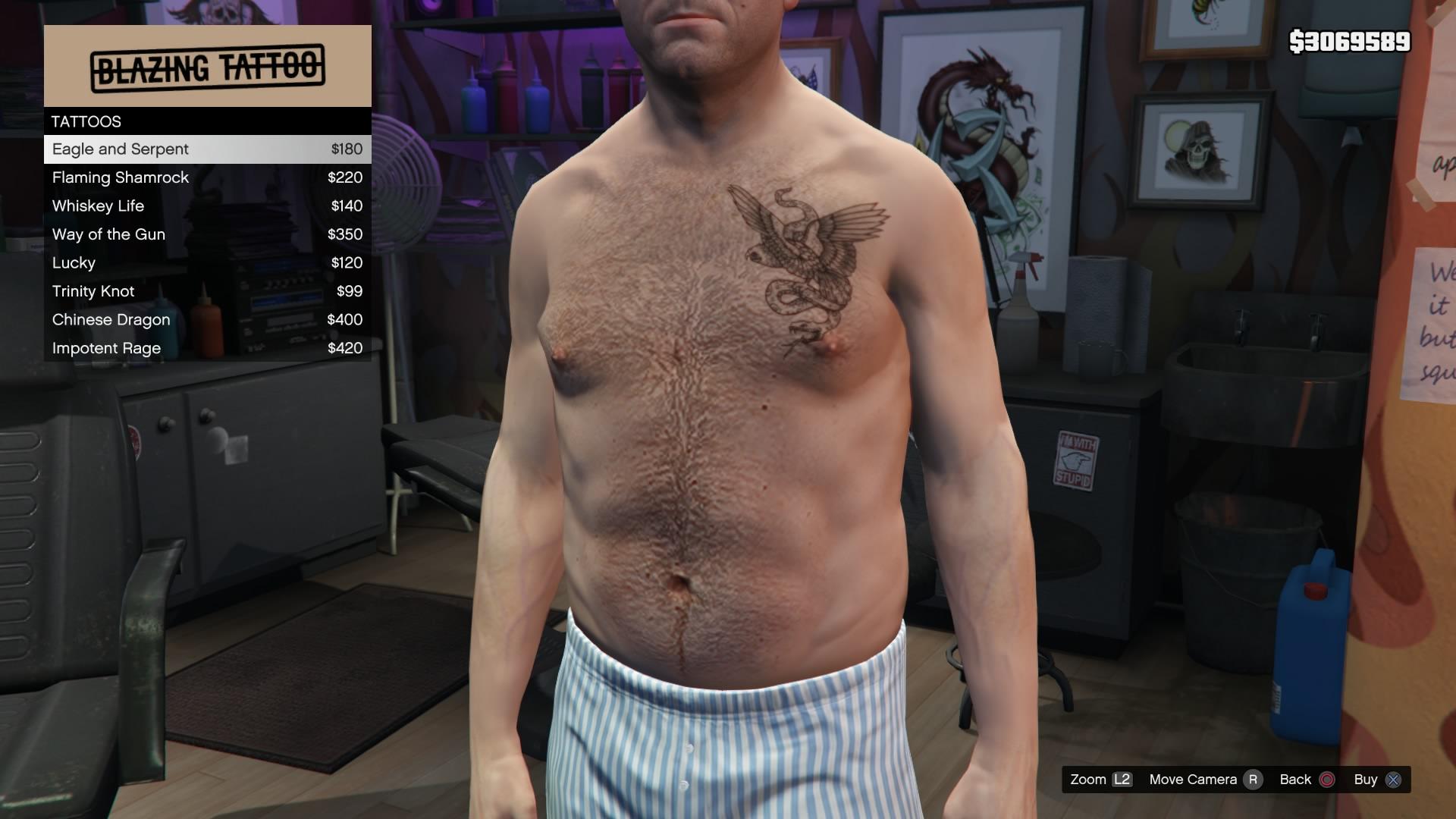 Tattoos frau arm vorlagen