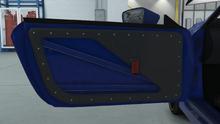 Vectre-GTAO-Doors-LightweightWeavePanels.png
