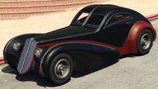 Z-Type-GTAV-front.png