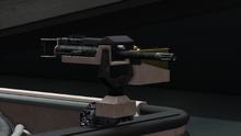 Barrage-GTAO-Rear40mmGrenadeLauncher-CloseUp.png