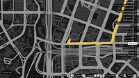 BikerSellBikes-GTAO-LosSantos-DropOff5Map.png