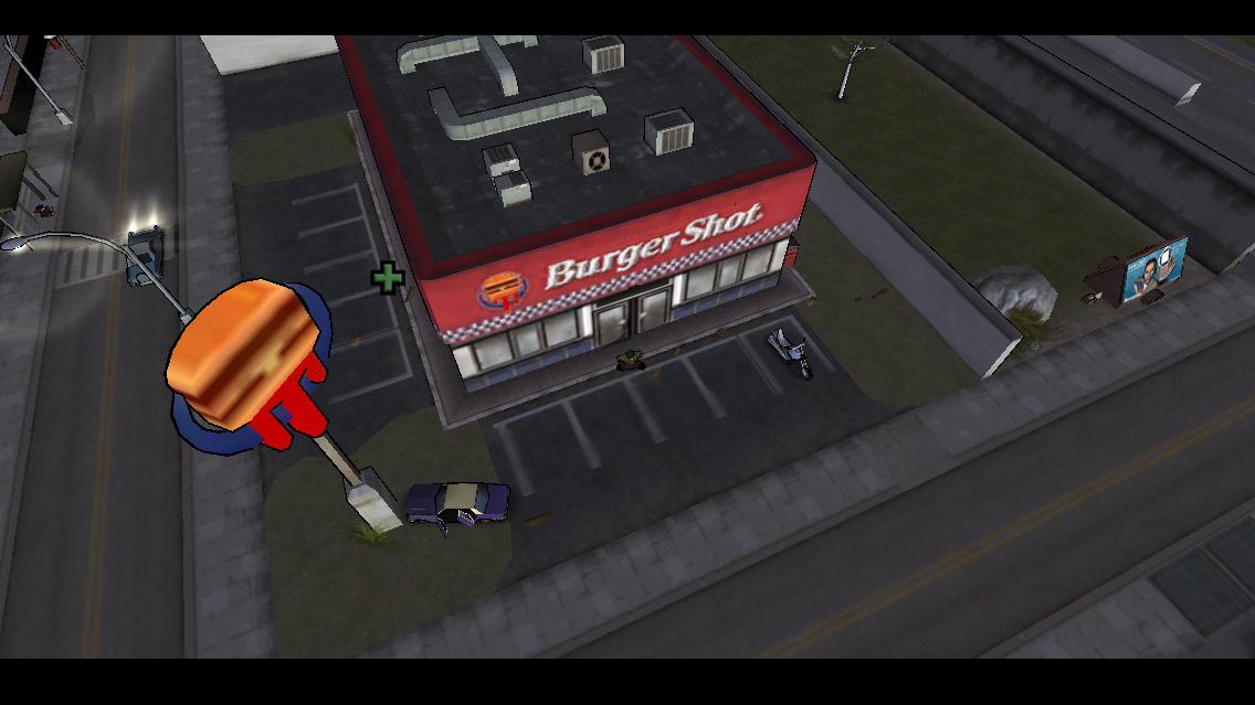 BurgerShot-GTACW-BeechwoodCity.jpg