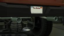Caracara4x4-GTAO-DualLongRoundedExhausts.png