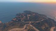 CayoPerico-GTAO-CompoundAndGrounds-AerialView