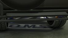 Dubsta2-GTAO-Exhausts-TitaniumExhaust.png