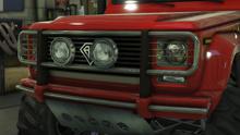 Dubsta6x6-GTAO-Bumpers-Bullbar&Lights.png