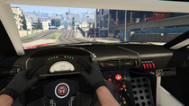 ETR1-GTAO-Dashboard