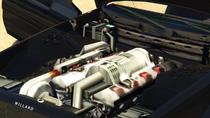 Faction-GTAO-Engine