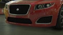 Felon-GTAO-Bumpers-StockFrontBumper.png