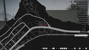 FullyLoaded-GTAO-Countryside-EastPaletoBayMap.png