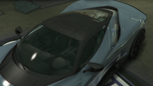 Furia-GTAO-Roof-CarbonRoof.png