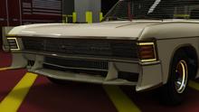 FutureShockImpaler-GTAO-BattleBumper.png