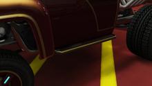 FutureShockSlamvan-GTAO-NoBlades.png