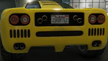 GP1-GTAO-Exhausts-QuadOffsetExhaustSet.png