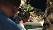 GTA5-mission-hotelassassination.jpg
