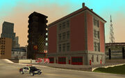 Harwoodfirestation-GTA3-exterior