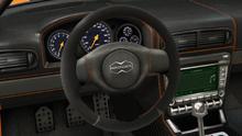 ItaliGTBCustom-GTAO-SteeringWheels-StockWheel.png