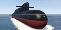 Kosatka-GTAO-Warstock-colour0.png