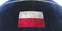 Kosatka-GTAO-Warstock-flag44.png