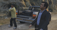 MarriageCounseling-GTAV-SS10