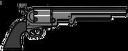 NavyRevolver-GTAO-icon