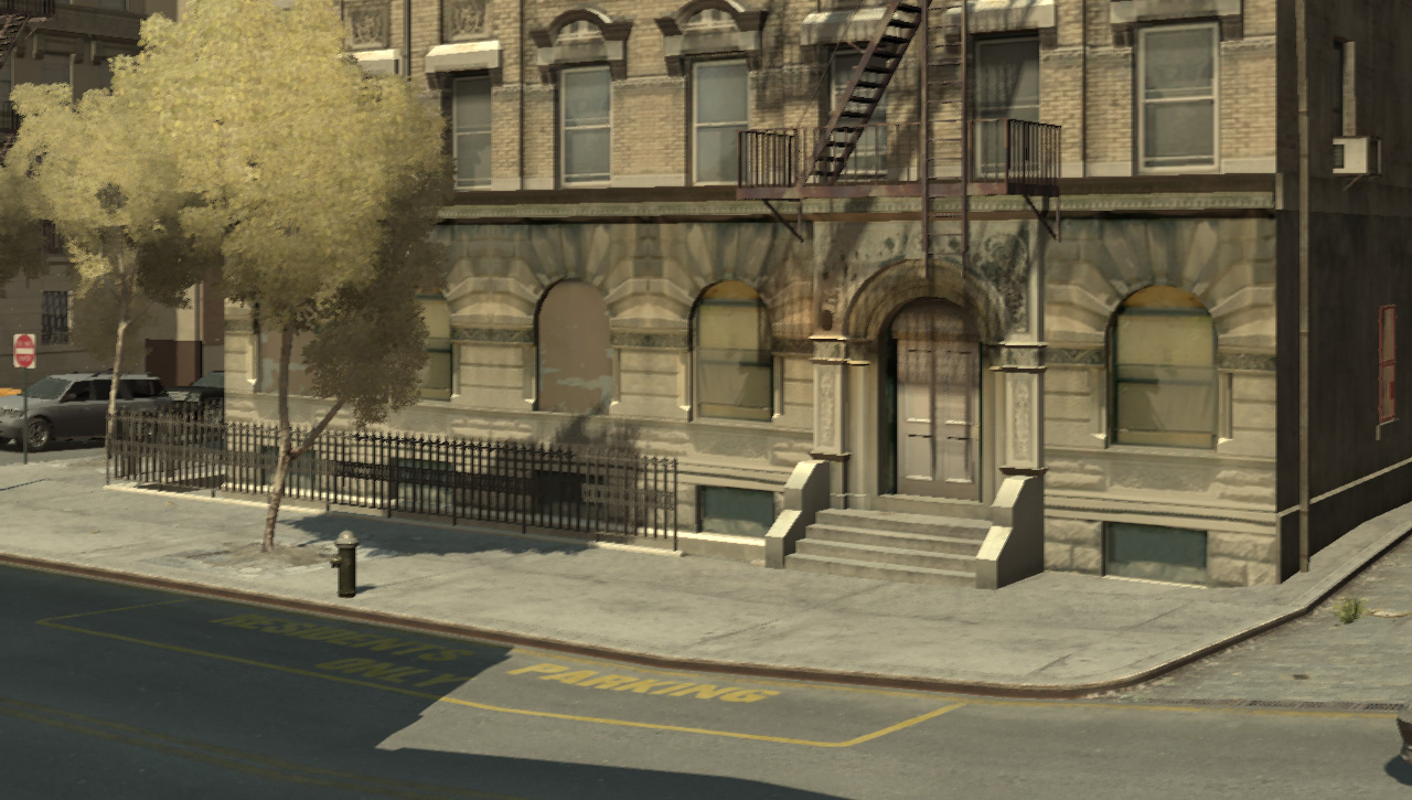 Luis Apartment Gta Wiki Fandom