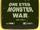 One Eyed Monster War