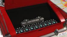 PeyoteCustom-GTAO-Hydraulics-ChromePump.png