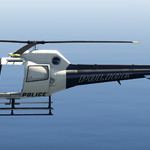 PoliceMaverick-GTAV-Side.png