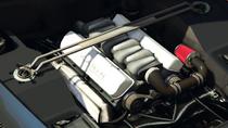 Previon-GTAO-Engine