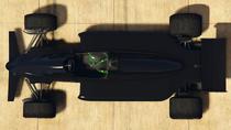 R88-GTAO-Top