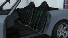 RT3000-GTAO-Seats-BallisticFiberTrackSeats.png