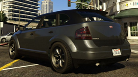 Radius-GTAV-Back